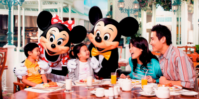 Hong Kong Disneyland Family Fun 800x400