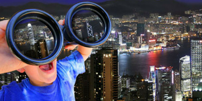Hong Kong Madame Tussaud +Sky Terrace + Victoria Peak Tram 3 in 1 combo 800×400