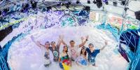 Hong Kong Ocean Park Summer Max Bubble Pool 800×400