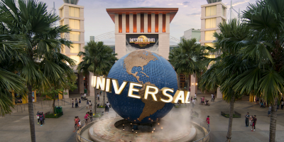 SingaporeUniversal Studios Singapore 1Day E-Ticket Entrance 800x400