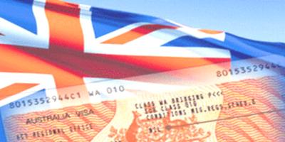 Australia Visa 800x400