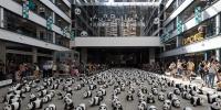 Hong Kong PMQ 800×400