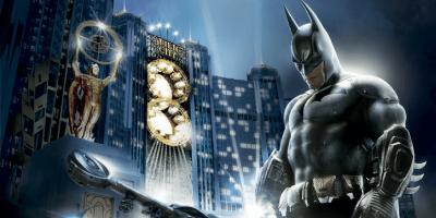 Macao Batman 4D Dark Flight 800x400