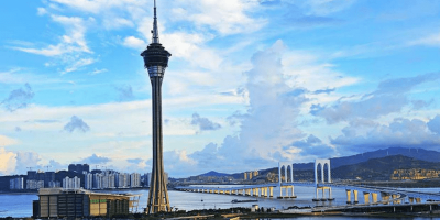 Macao Tower Outlook 800x400