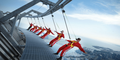 Macao Tower Sky Walk Group 800x400