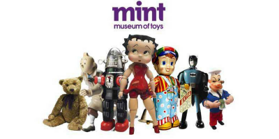 Singapore Mint Museum of Toys 800x400