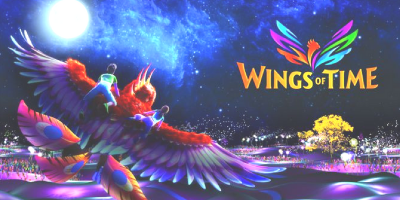 Singapore Wings of Time Show 800x400