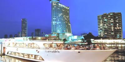 Thailad Grand Pearl Cruise 800x400