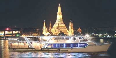 Thailand Horizon Dinner Cruise by Shangri-la 800x400