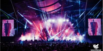 4D Fun Remix Fun -World Club Dome Korea 2017-middle stage Impression 800x400