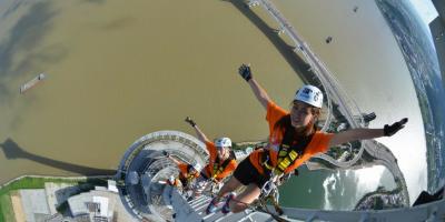 Macau Tower Climb Adventure Day 800x400