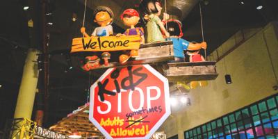 Singapore KidsStop 800x400