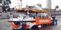 Singapore-Captain-Explorer-DUKW®-Tour 800×400-min