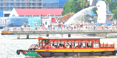 Singapore River Cruise 800x400