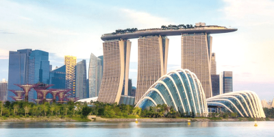 Singapore Best Attractions 800x400