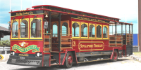 Singapore-Classic-Trolley-Bus 800×400-min