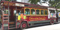 Singapore-Classic-Trolley-Tour 800×400-min
