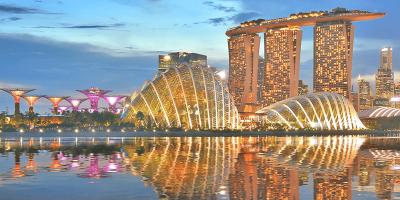 Singapore Marina Bay 800x400