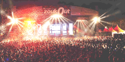 Singapore Zoukout Festival 800x400