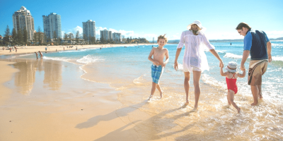 Australia Gold Coast Family Fun 800x400