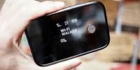 Pocket Wifi 2