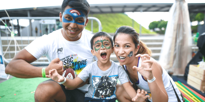 Singapore Rugby 7s 2018 Family Day Out Kids Fun 800x400