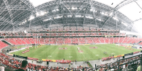 Singapore Rugby 7s 2018 National Stadium 800×400