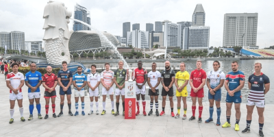 Singapore Rugby 7s 2018 Representative Teams 800x400