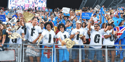 Singapore Rugby 7s 2018 Rubgy Fans Crowd 800x400