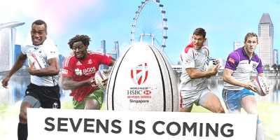 Singapore Rugby 7s 2018 Sevens is Coming 800x400