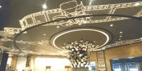 Macao Studio City – Spotlight Buffet Lunch Themed Restaurant 800×400