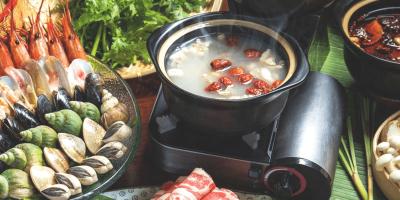 Sheraton Macao Xin Hotpot Buffet Lunch Feast 800x400