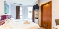 Singapore Fragrance Hotel Imperial Family Room 800×400