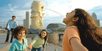 Singapore Happy Go Family Fun 800×400