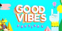 Malaysia Good Vibes Festival 2018 July 21-21 800×400