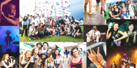 Malaysia Good Vibes Festival 2018 Light Up Life 800×400