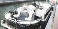 Osaka Wonder Cruise Borading 800×400