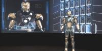 Singapore ArtScience Museum Marvel Studio Iron Man 800×400
