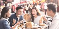 Macao Dim Sum Dinning Experience Broadway 800×400