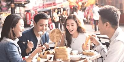 Macao Dim Sum Dinning Experience Broadway 800x400