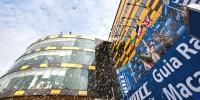 Macao Grand Prix 2018 800×400