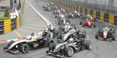 Macao Grand Prix Lisboa Bend 800x400