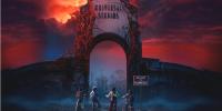 Universal Studios Singapore Halloween Horror Nights® 8 Hawkin 800×400